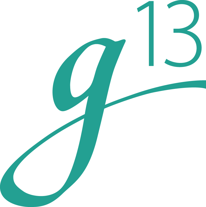 BG 13 Fichtnergasse
