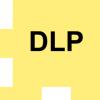 logo_dlp