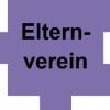 logo_elternverein