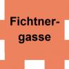 logo_fichtnergasse