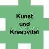 logo_kunst