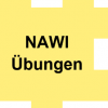logo_navi