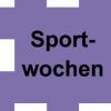 logo_sportwoche