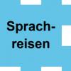 logo_sprachreisen
