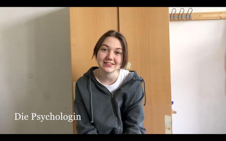 videostill1-web